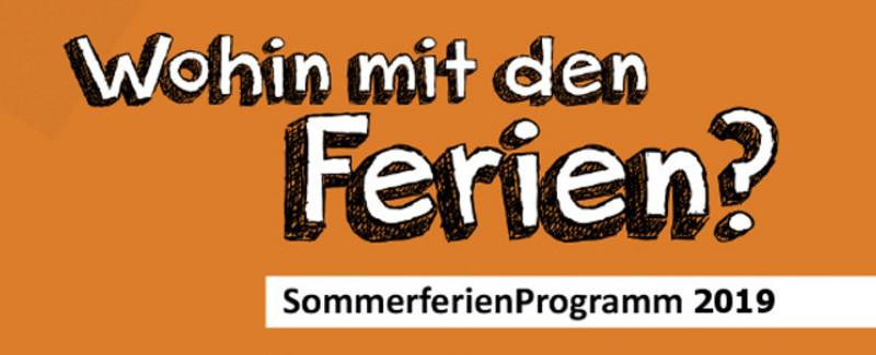 Idar-Oberstein: Noch freie Plätze im Ferienprogramm