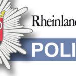 Idar-Oberstein: 49-Jähriger nach Tötungsdelikt in Untersuchungshaft