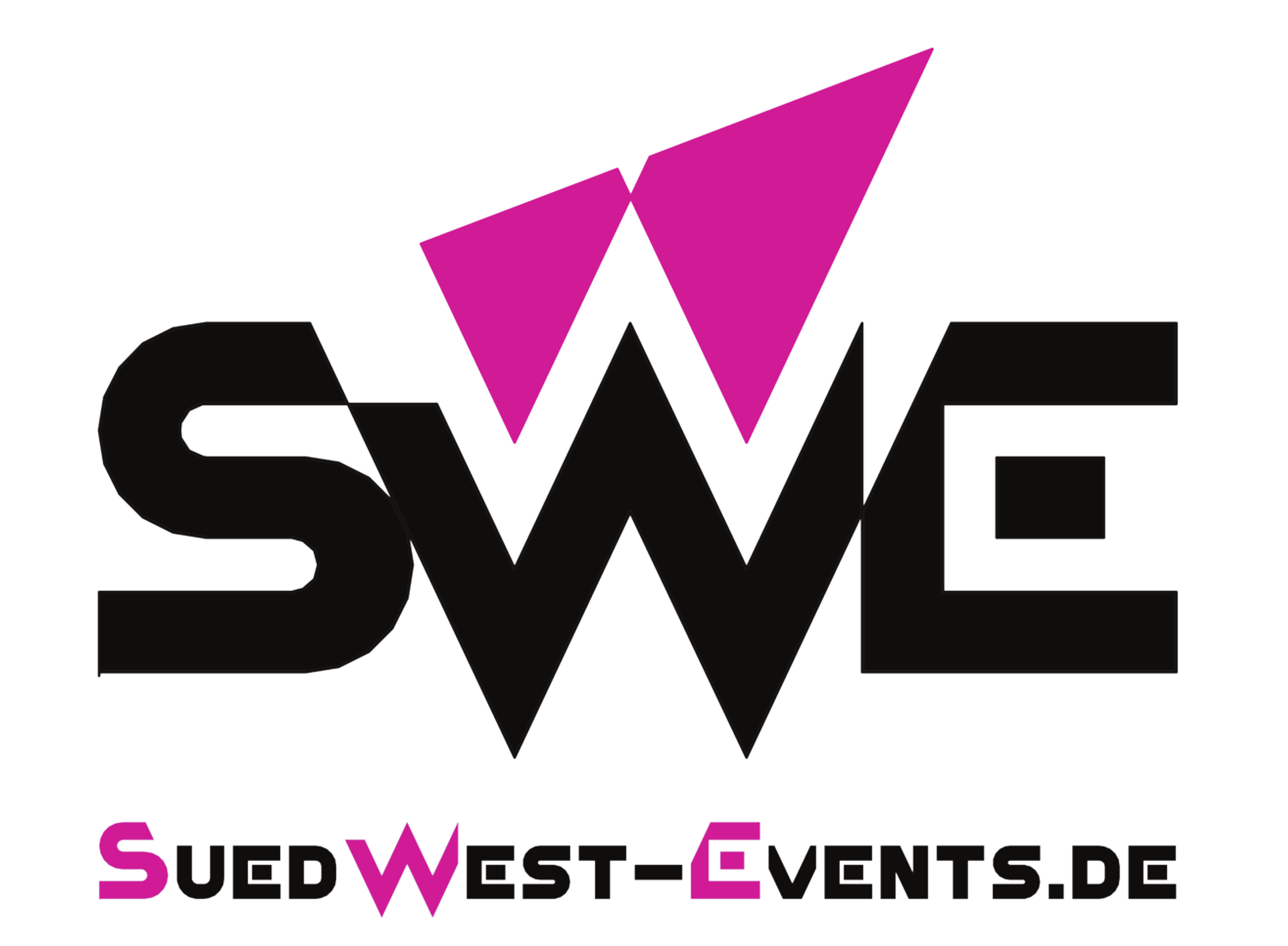 Südwest-Events